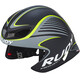 Rudy Project Wing57 Bike Helmet black